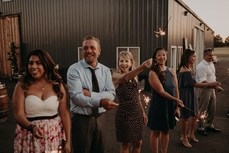 Genna-Dante-Washington-Wedding-July-14th_2018_0339.jpg