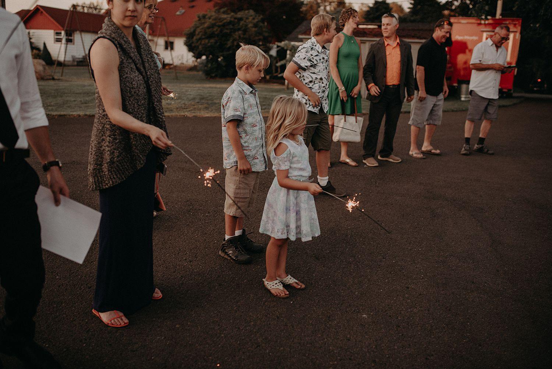 Genna-Dante-Washington-Wedding-July-14th_2018_0341.jpg
