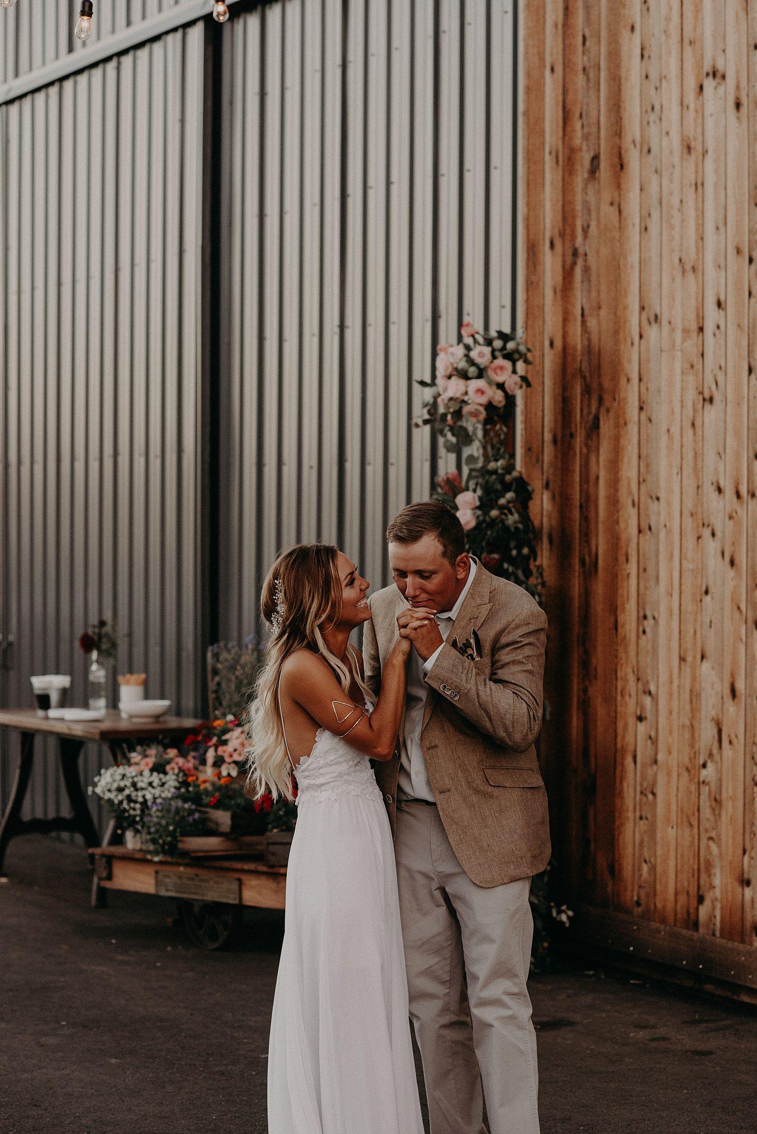 Genna-Dante-Washington-Wedding-July-14th_2018_0342.jpg