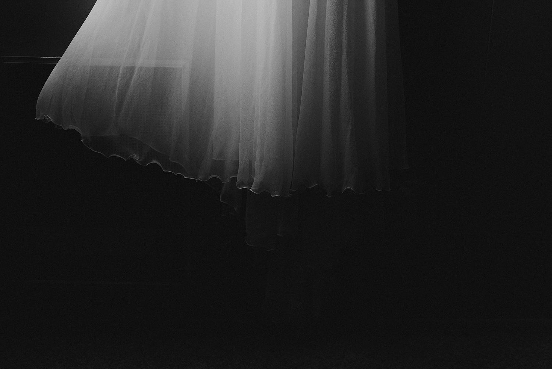 Genna-Dante-Washington-Wedding-July-14th_2018_0345.jpg
