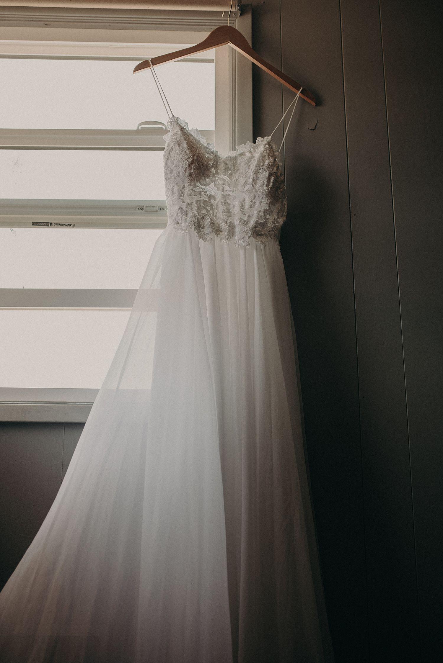 Genna-Dante-Washington-Wedding-July-14th_2018_0346.jpg