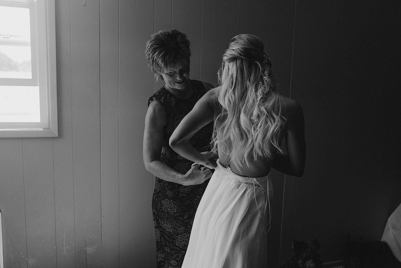 Genna-Dante-Washington-Wedding-July-14th_2018_0352.jpg