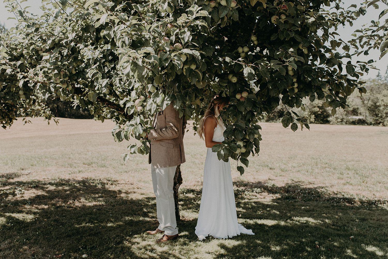 Genna-Dante-Washington-Wedding-July-14th_2018_0355.jpg
