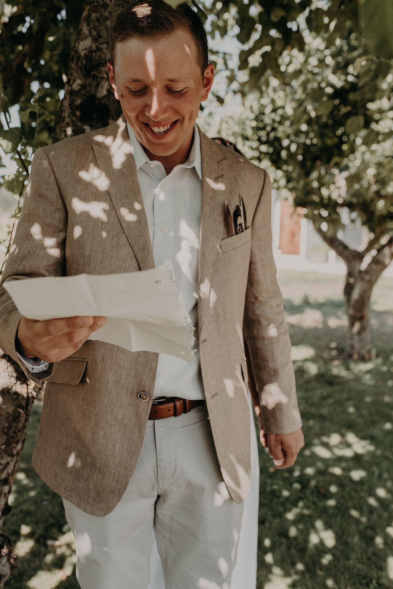 Genna-Dante-Washington-Wedding-July-14th_2018_0356.jpg