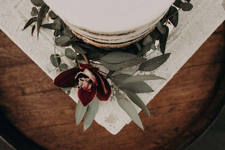 Genna-Dante-Washington-Wedding-July-14th_2018_0358.jpg