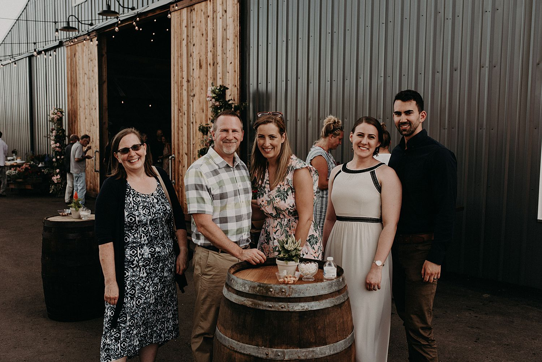 Genna-Dante-Washington-Wedding-July-14th_2018_0363.jpg