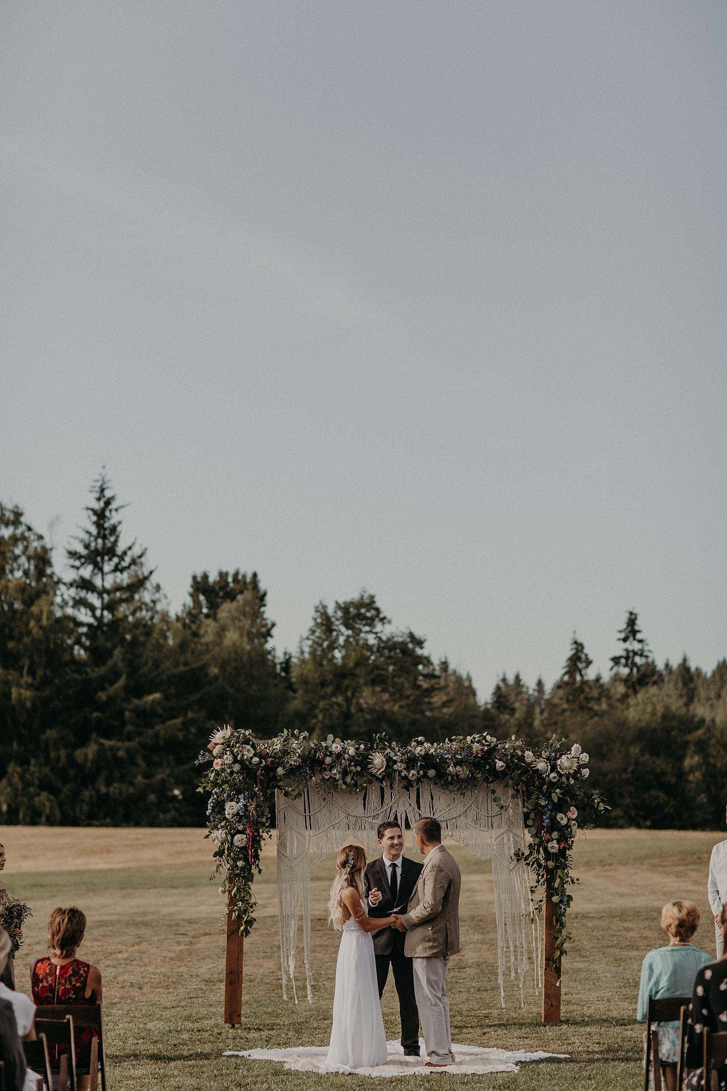 Genna-Dante-Washington-Wedding-July-14th_2018_0366.jpg
