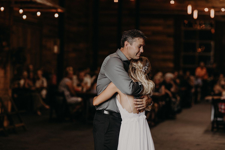 Genna-Dante-Washington-Wedding-July-14th_2018_0367.jpg
