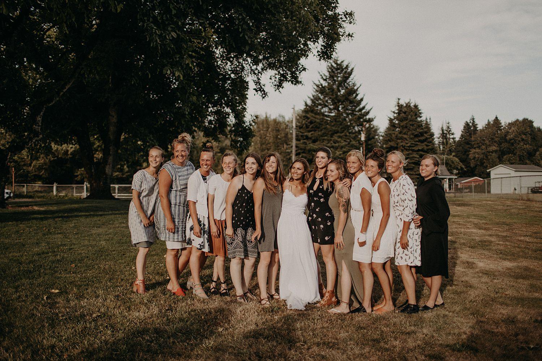 Genna-Dante-Washington-Wedding-July-14th_2018_0370.jpg