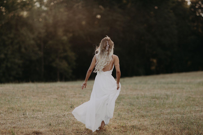 Genna-Dante-Washington-Wedding-July-14th_2018_0372.jpg