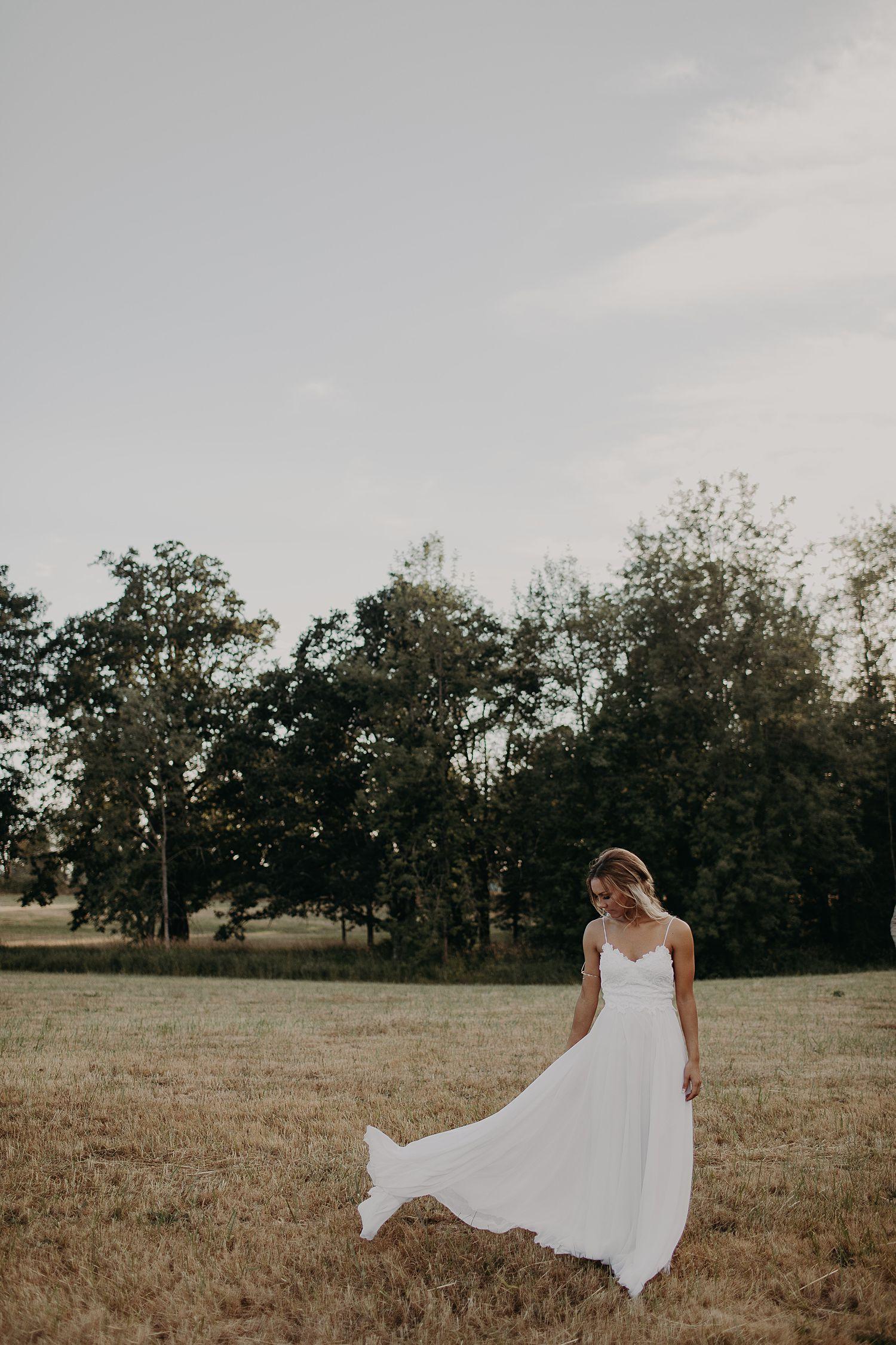 Genna-Dante-Washington-Wedding-July-14th_2018_0373.jpg