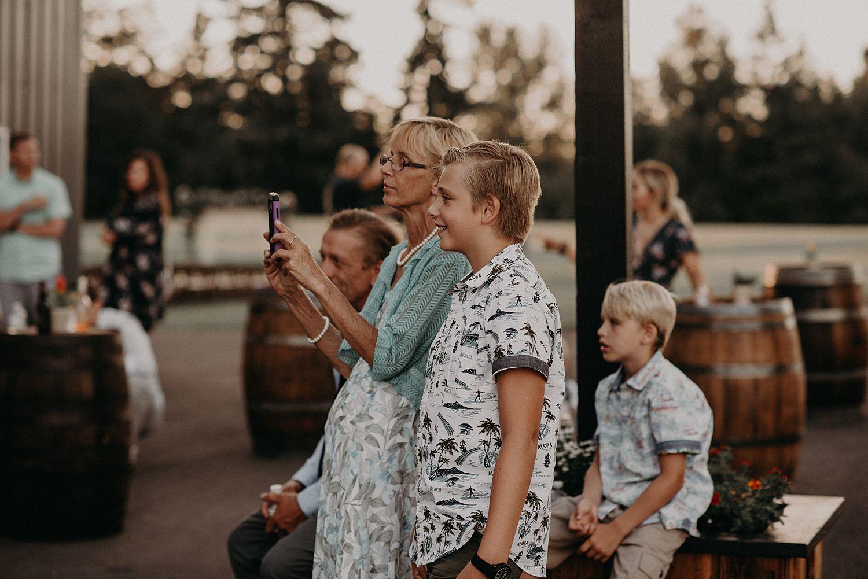 Genna-Dante-Washington-Wedding-July-14th_2018_0375.jpg