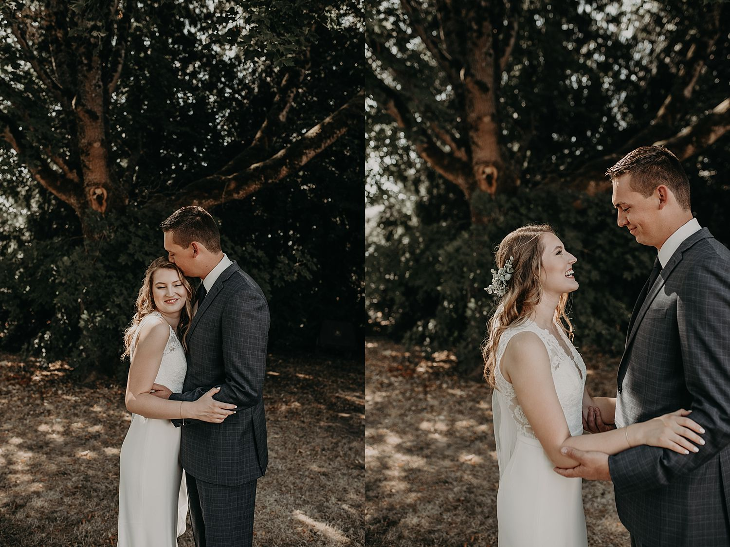 Kayla_Josh_Oregon_Wedding_July29_2018_0151.jpg