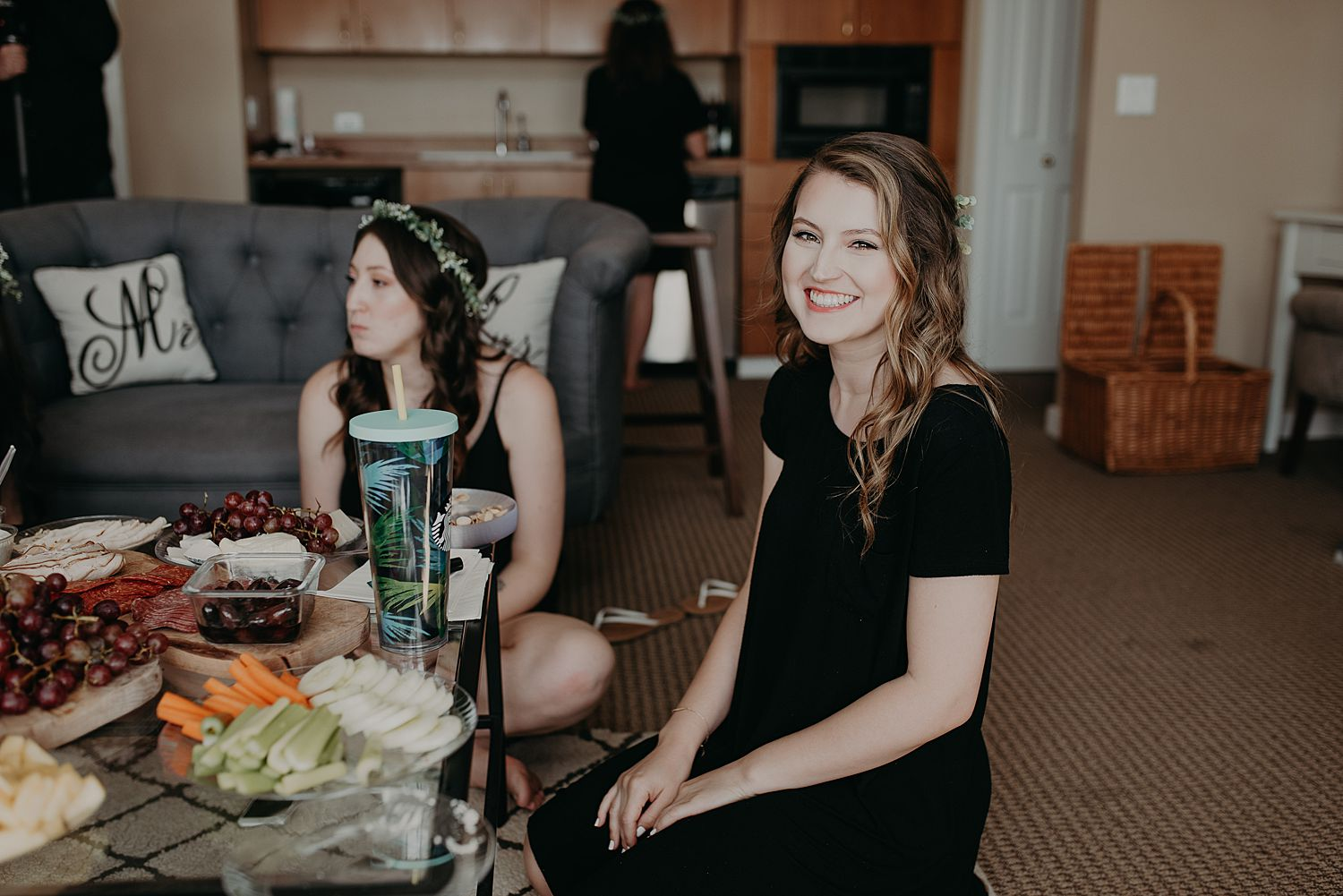 Kayla_Josh_Oregon_Wedding_July29_2018_0158.jpg