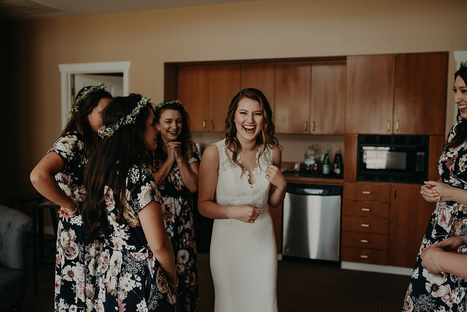 Kayla_Josh_Oregon_Wedding_July29_2018_0172.jpg