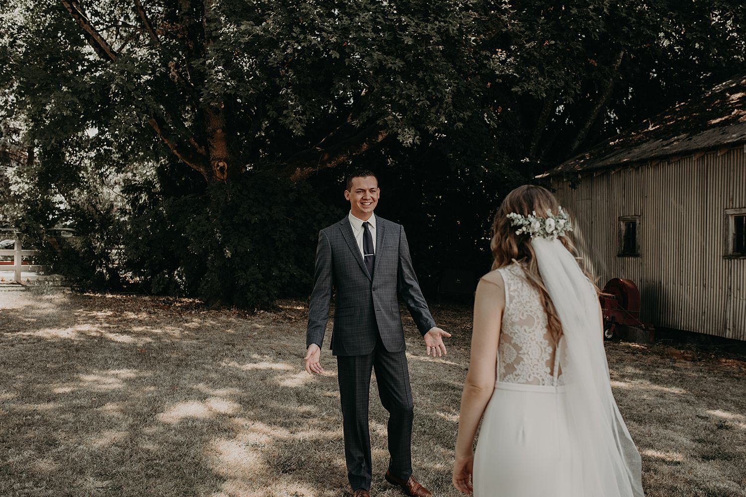 Kayla_Josh_Oregon_Wedding_July29_2018_0181.jpg