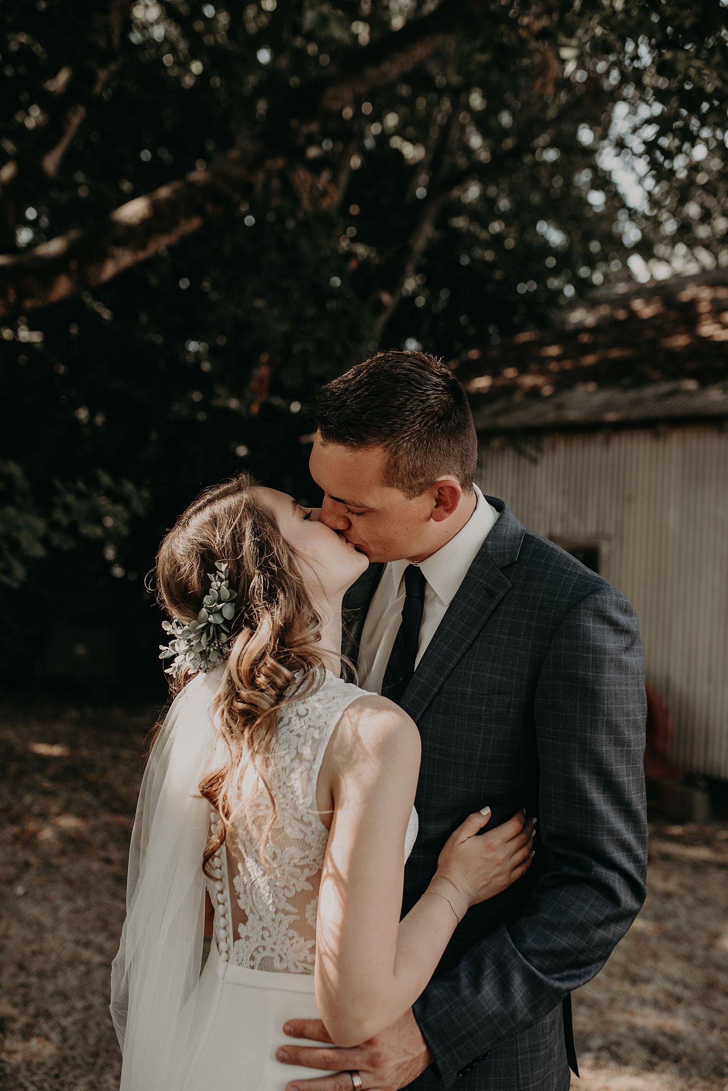 Kayla_Josh_Oregon_Wedding_July29_2018_0185.jpg