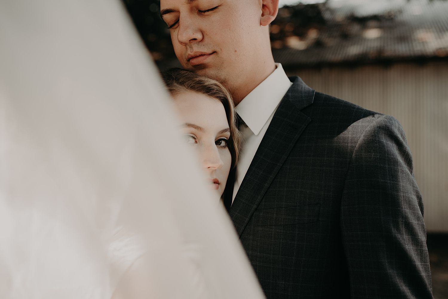 Kayla_Josh_Oregon_Wedding_July29_2018_0186.jpg