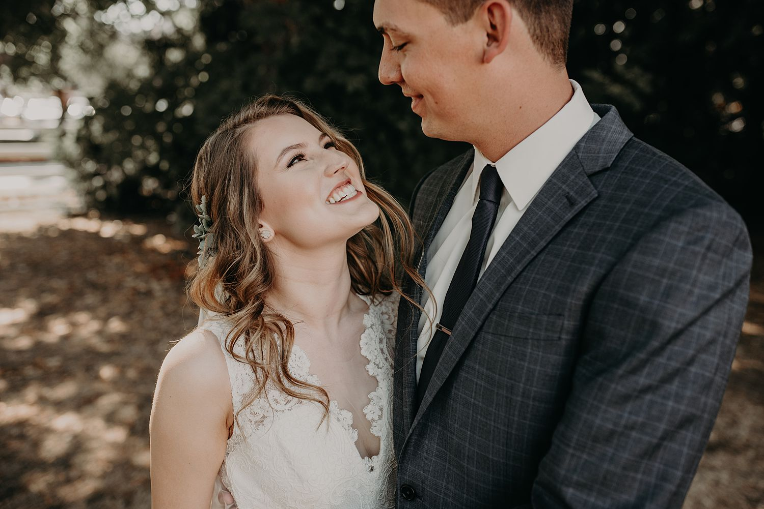 Kayla_Josh_Oregon_Wedding_July29_2018_0188.jpg
