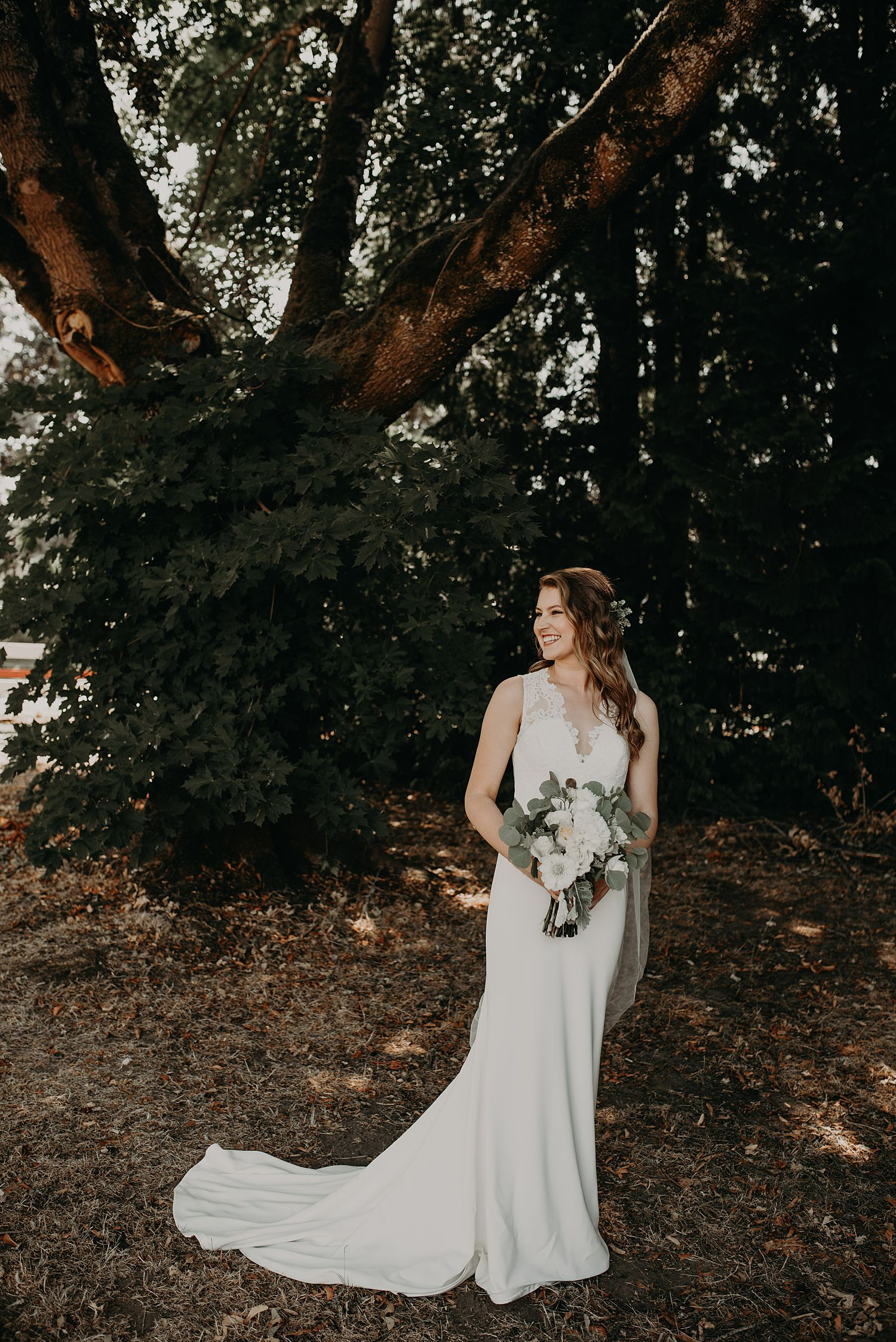 Kayla_Josh_Oregon_Wedding_July29_2018_0191.jpg