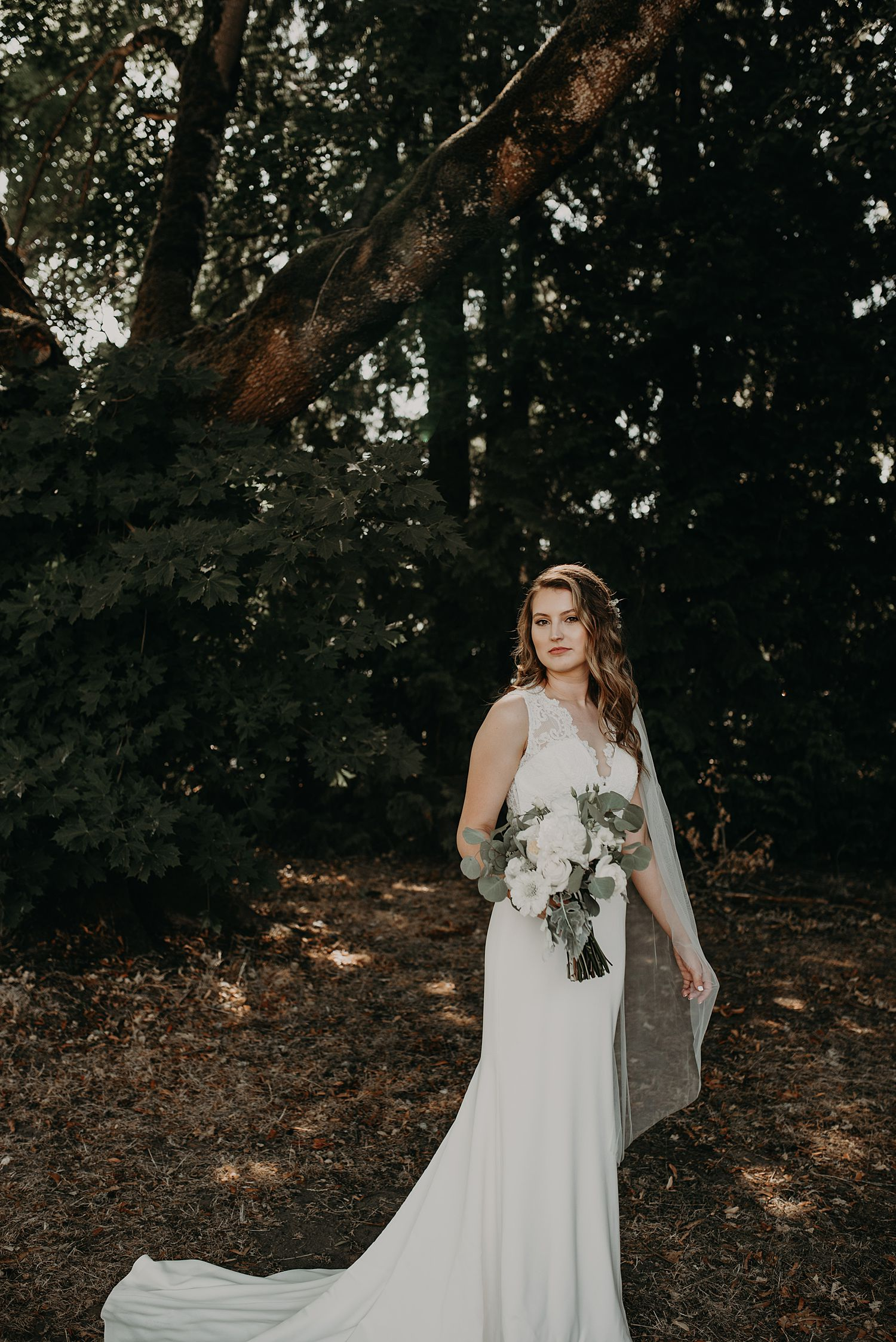 Kayla_Josh_Oregon_Wedding_July29_2018_0192.jpg