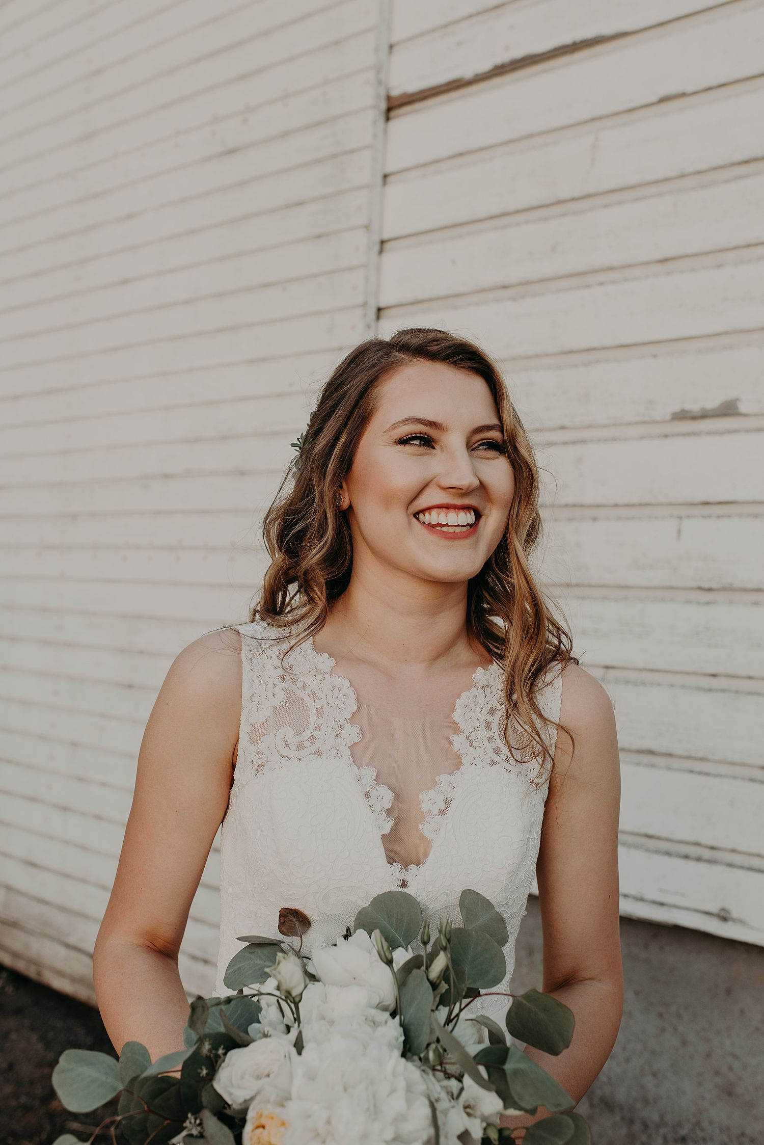 Kayla_Josh_Oregon_Wedding_July29_2018_0203.jpg