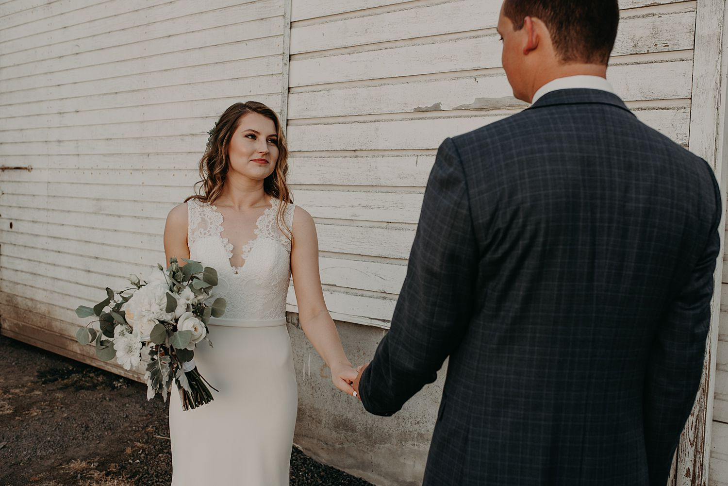 Kayla_Josh_Oregon_Wedding_July29_2018_0204.jpg