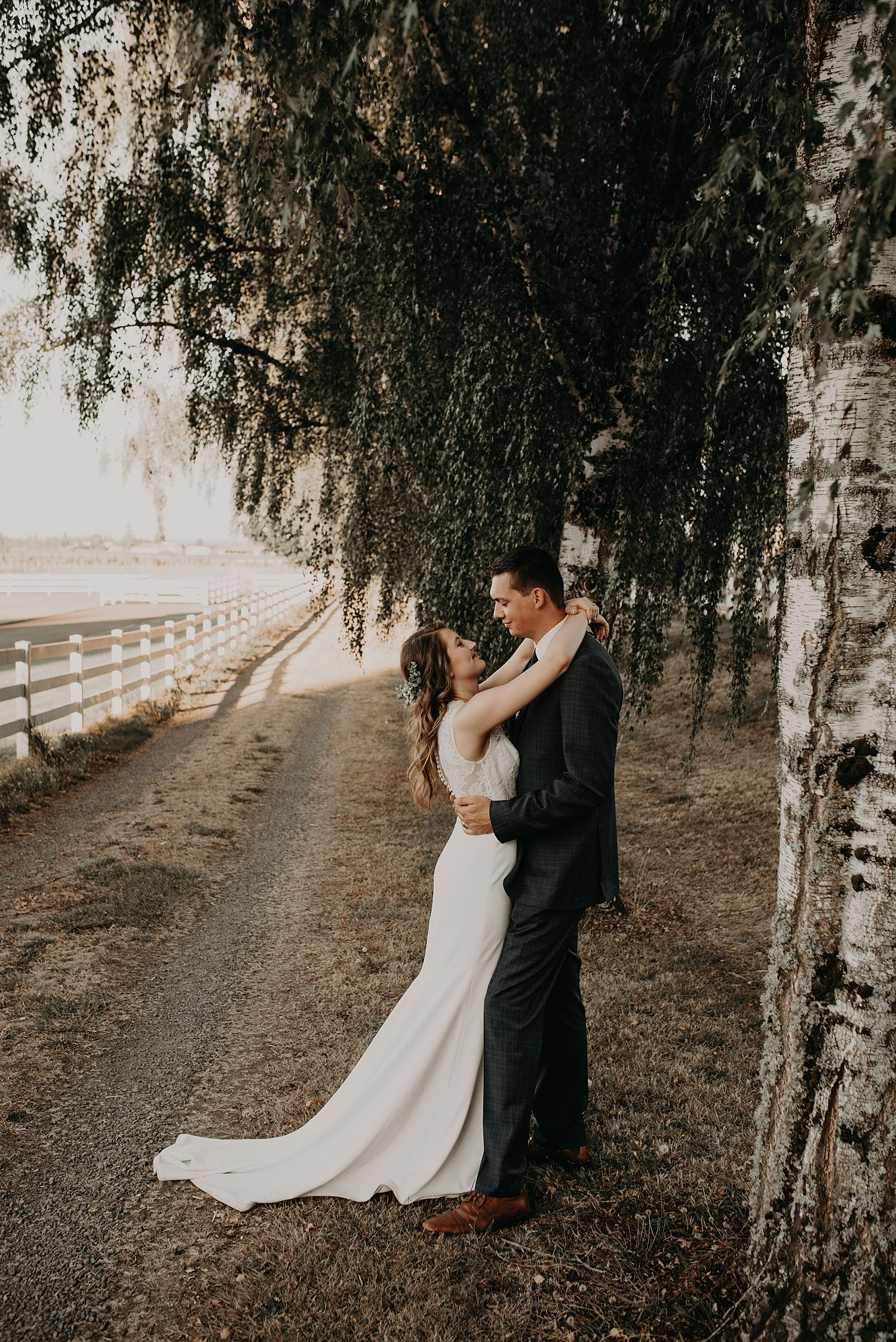 Kayla_Josh_Oregon_Wedding_July29_2018_0206.jpg