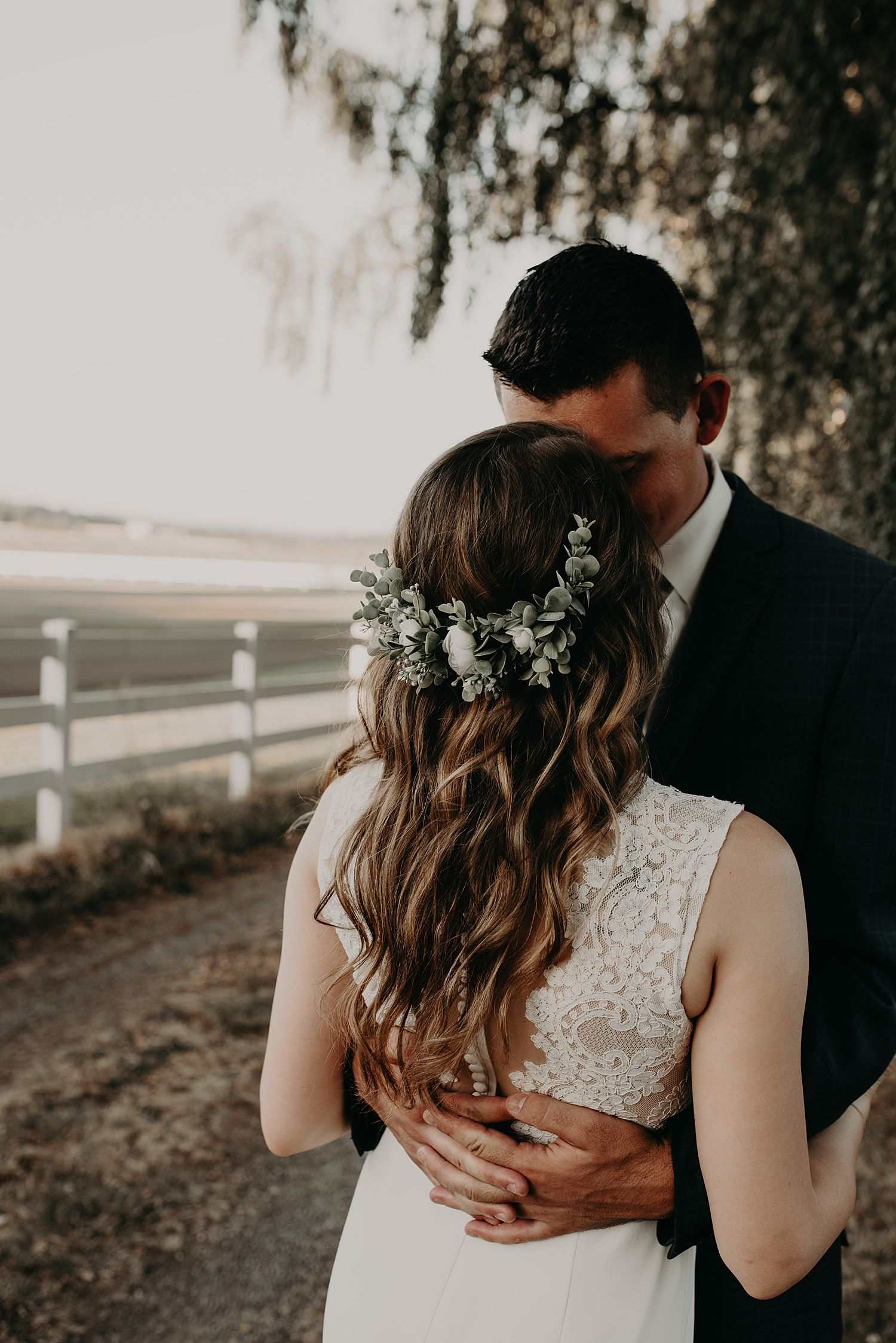 Kayla_Josh_Oregon_Wedding_July29_2018_0208.jpg