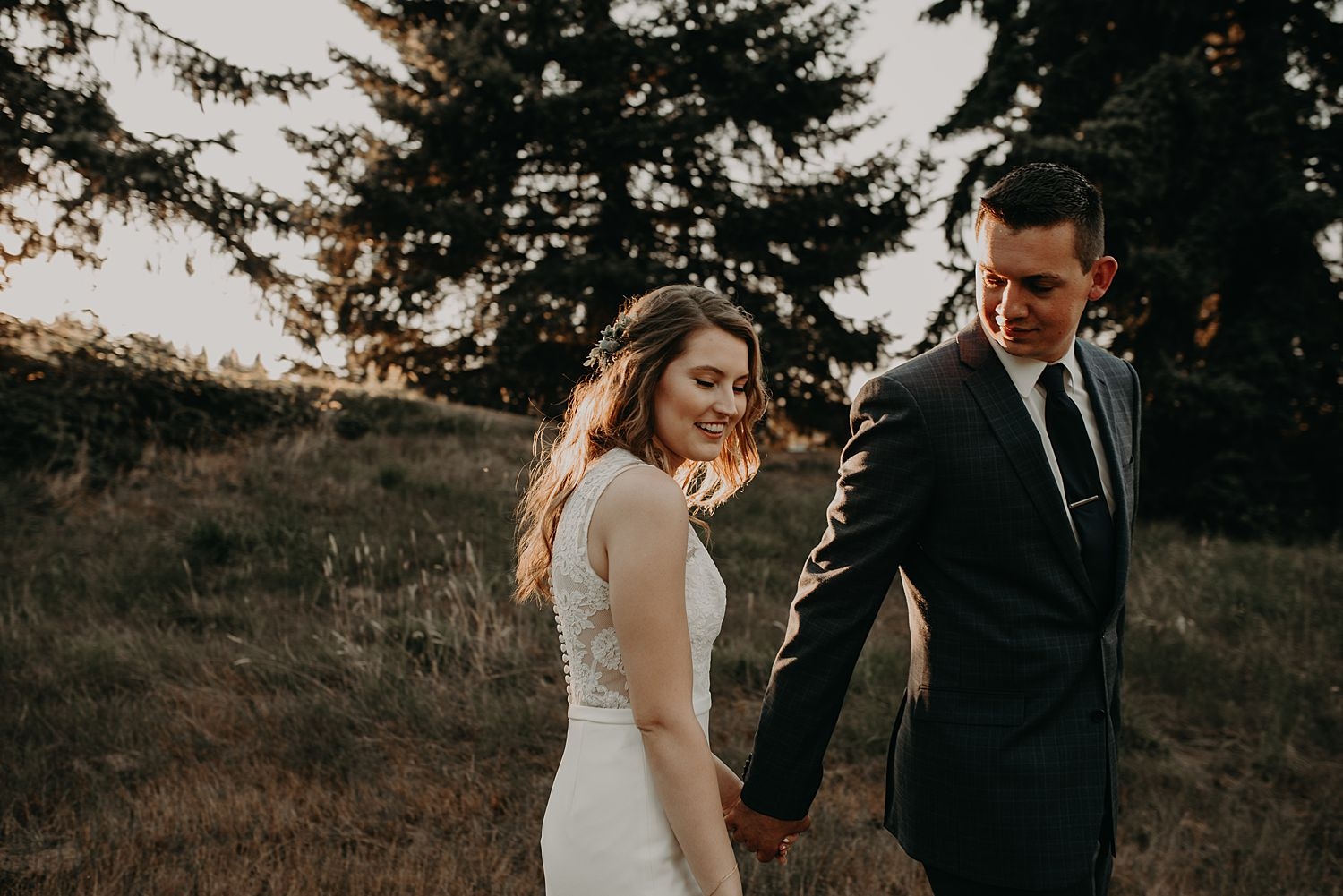 Kayla_Josh_Oregon_Wedding_July29_2018_0215.jpg
