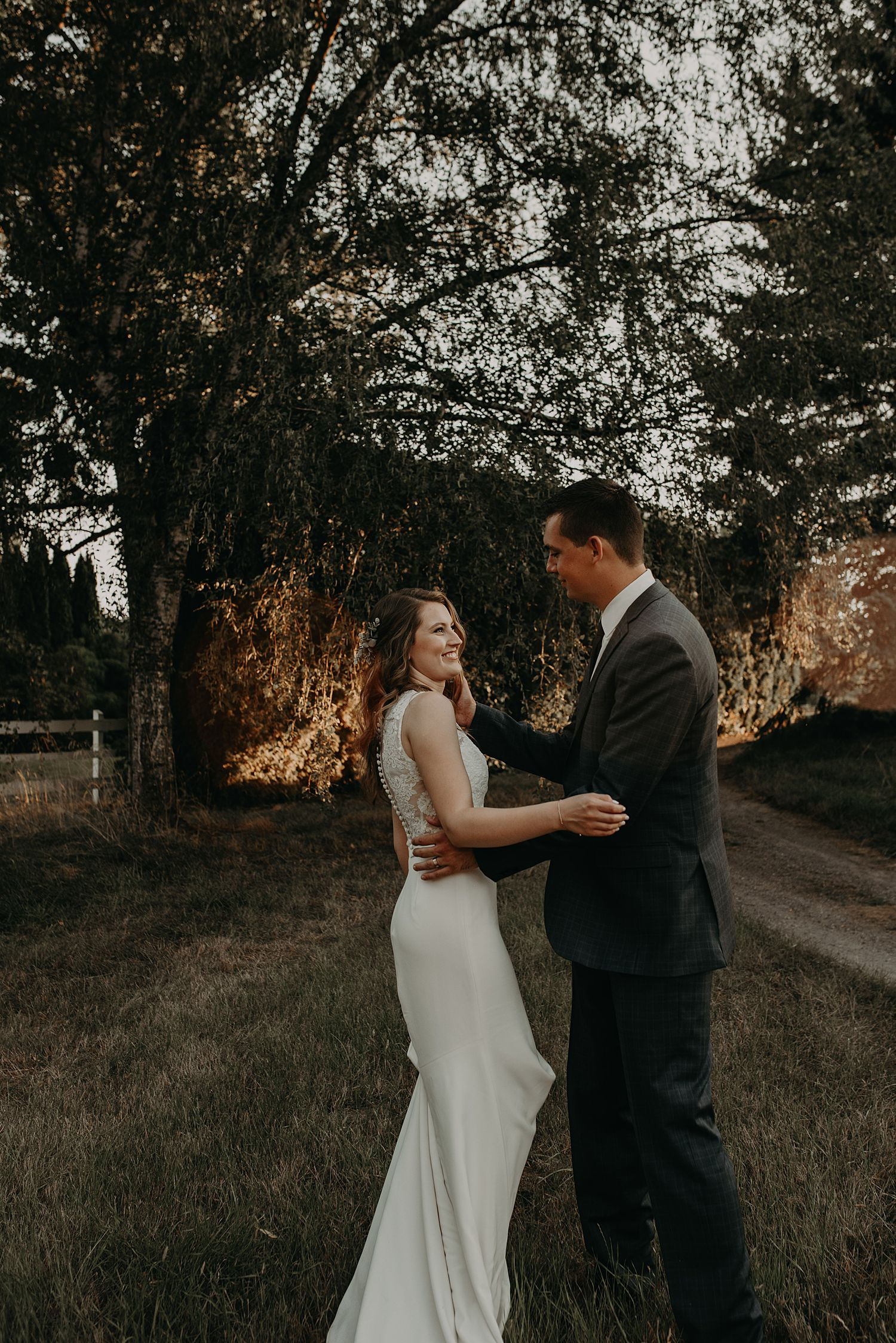 Kayla_Josh_Oregon_Wedding_July29_2018_0218.jpg