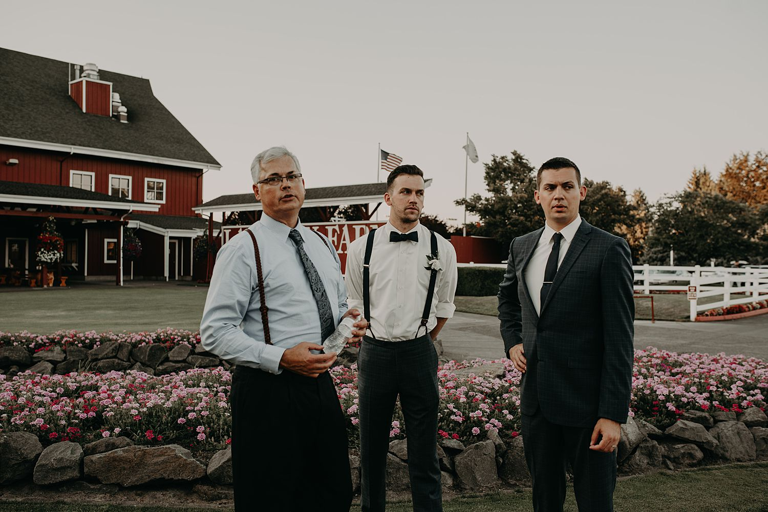 Kayla_Josh_Oregon_Wedding_July29_2018_0222.jpg