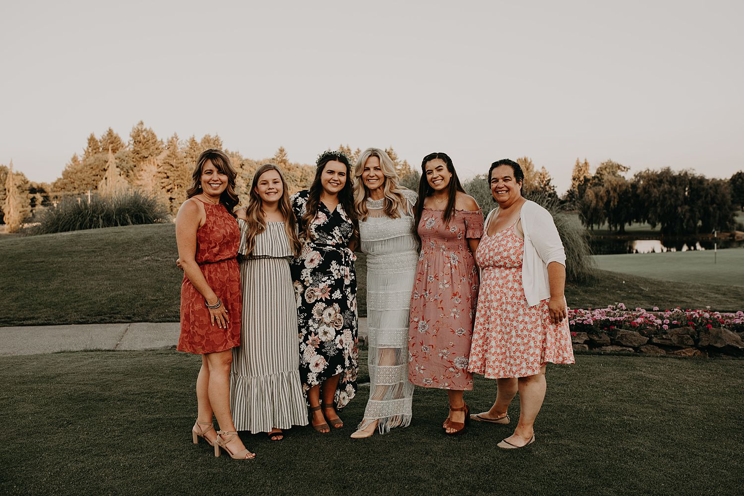 Kayla_Josh_Oregon_Wedding_July29_2018_0229.jpg