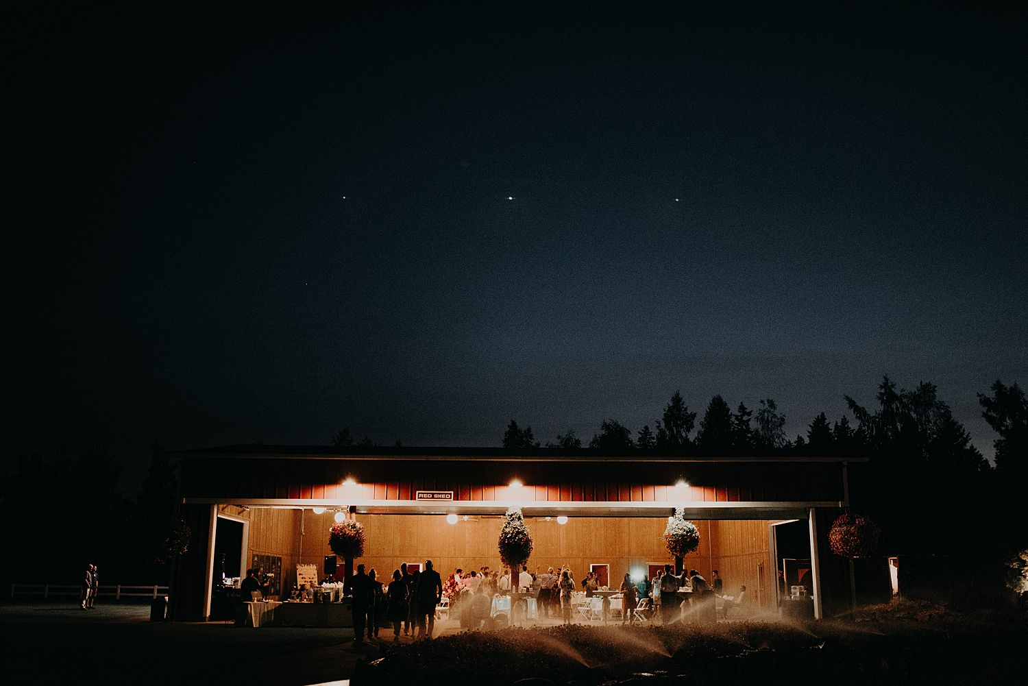 Kayla_Josh_Oregon_Wedding_July29_2018_0237.jpg