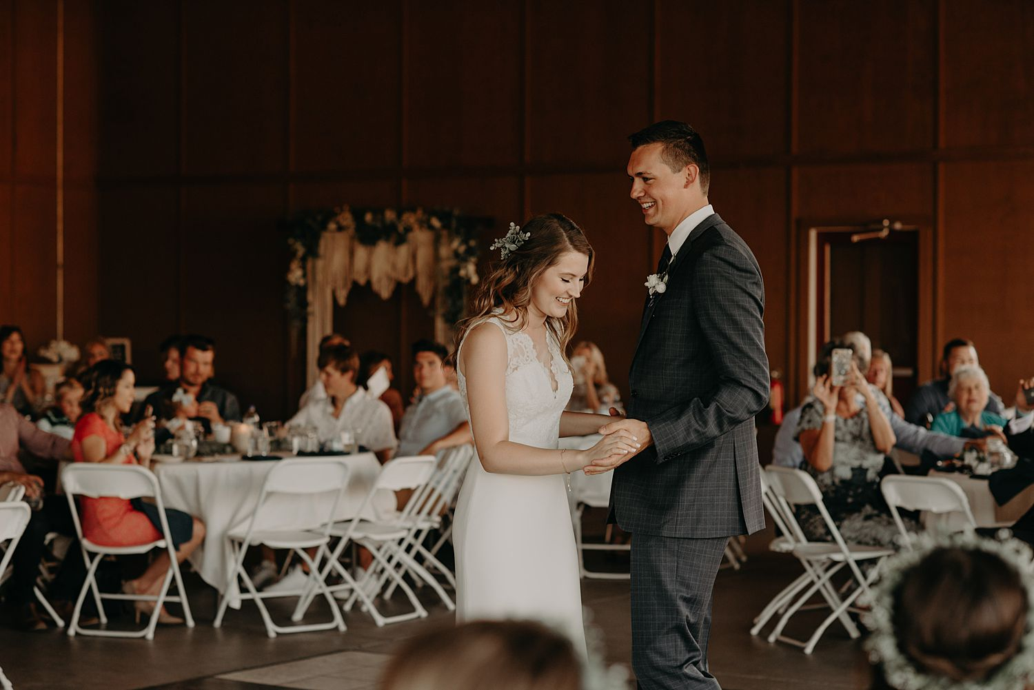 Kayla_Josh_Oregon_Wedding_July29_2018_0238.jpg