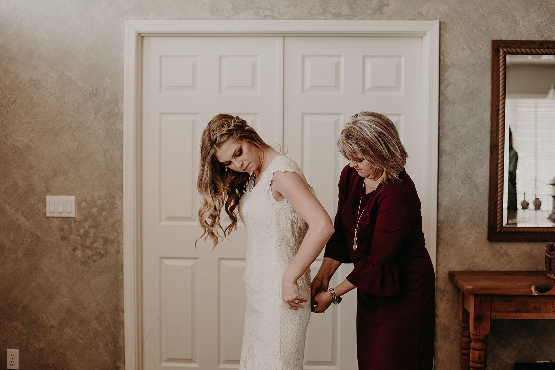 Abby_Andrew_Scottsdale_Arizona_Wedding_0833.jpg