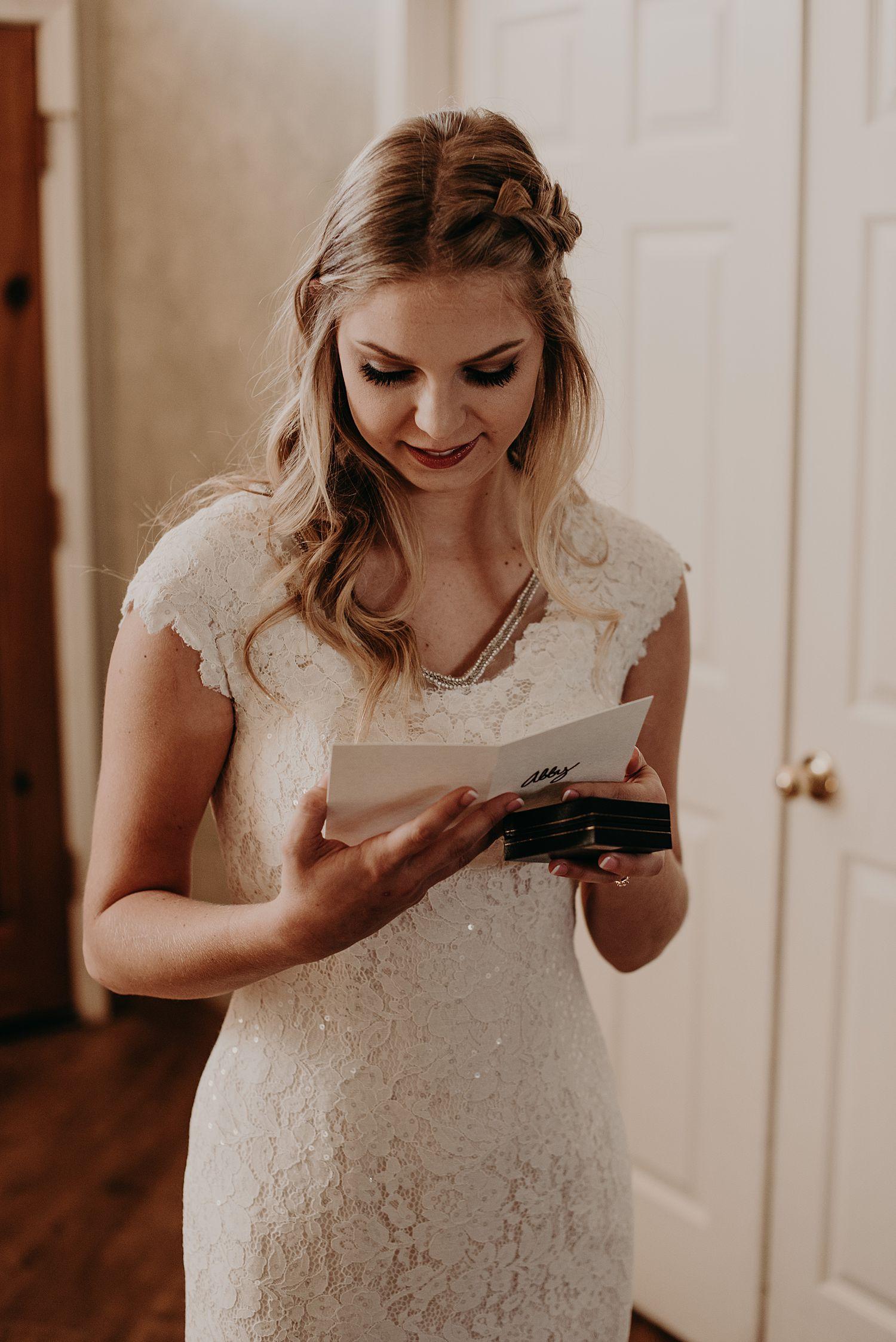 Abby_Andrew_Scottsdale_Arizona_Wedding_0835.jpg