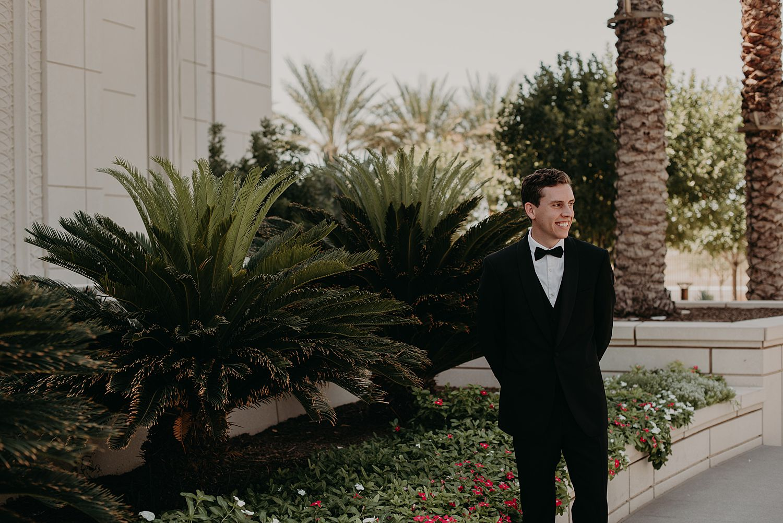 Abby_Andrew_Scottsdale_Arizona_Wedding_0845-1.jpg