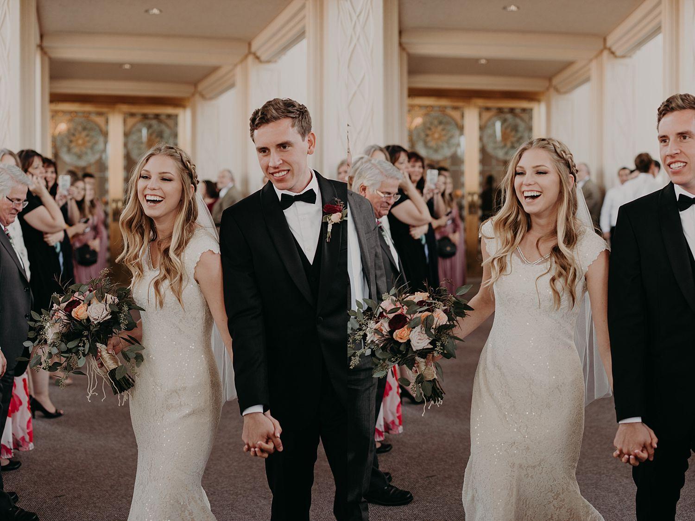 Abby_Andrew_Scottsdale_Arizona_Wedding_08459.jpg