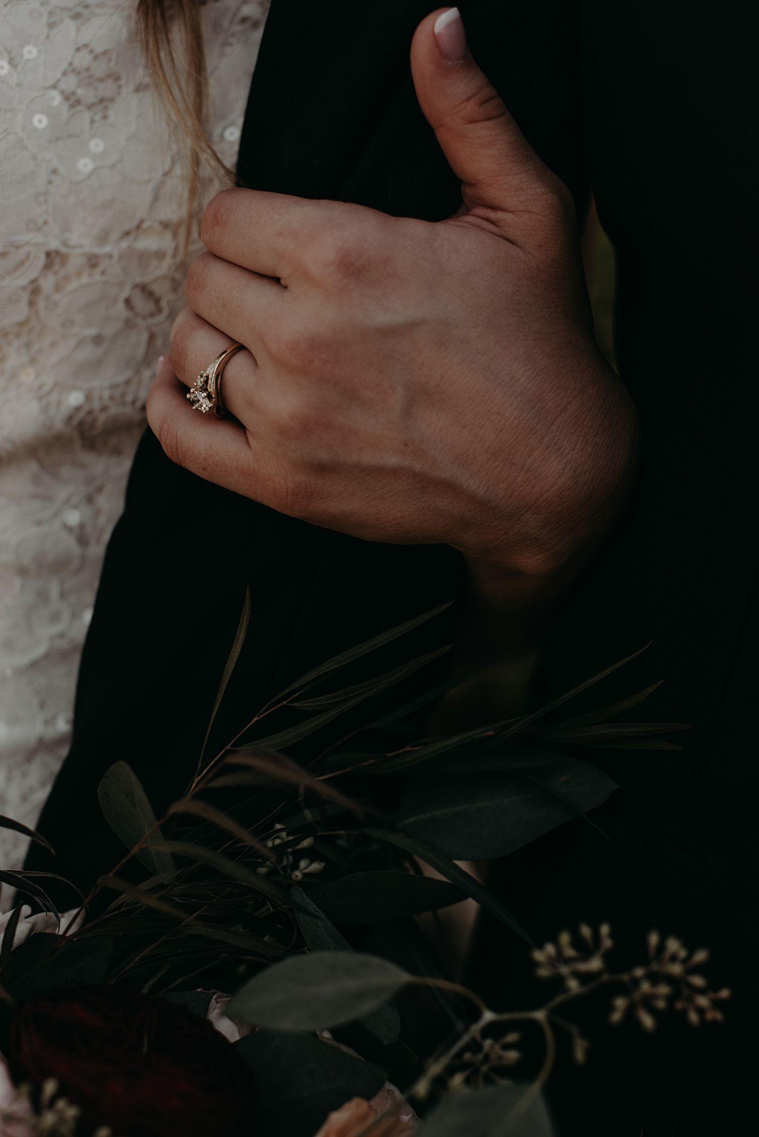 Abby_Andrew_Scottsdale_Arizona_Wedding_0851.jpg