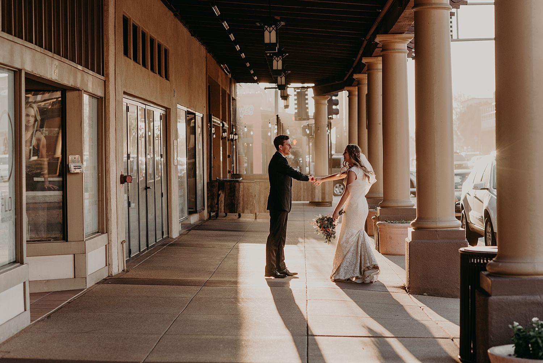 Abby_Andrew_Scottsdale_Arizona_Wedding_0860.jpg