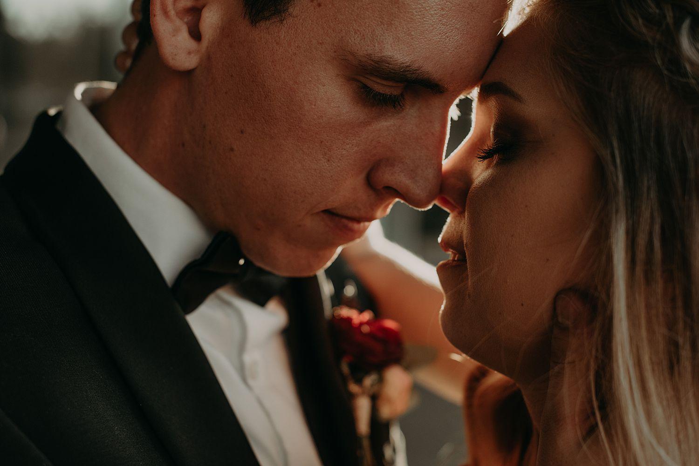 Abby_Andrew_Scottsdale_Arizona_Wedding_0865.jpg