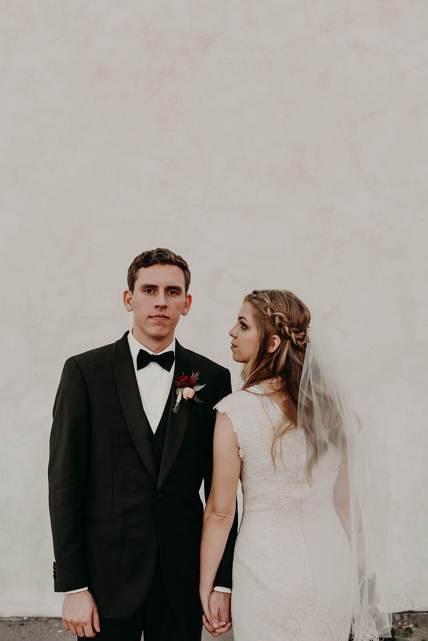 Abby_Andrew_Scottsdale_Arizona_Wedding_0868.jpg