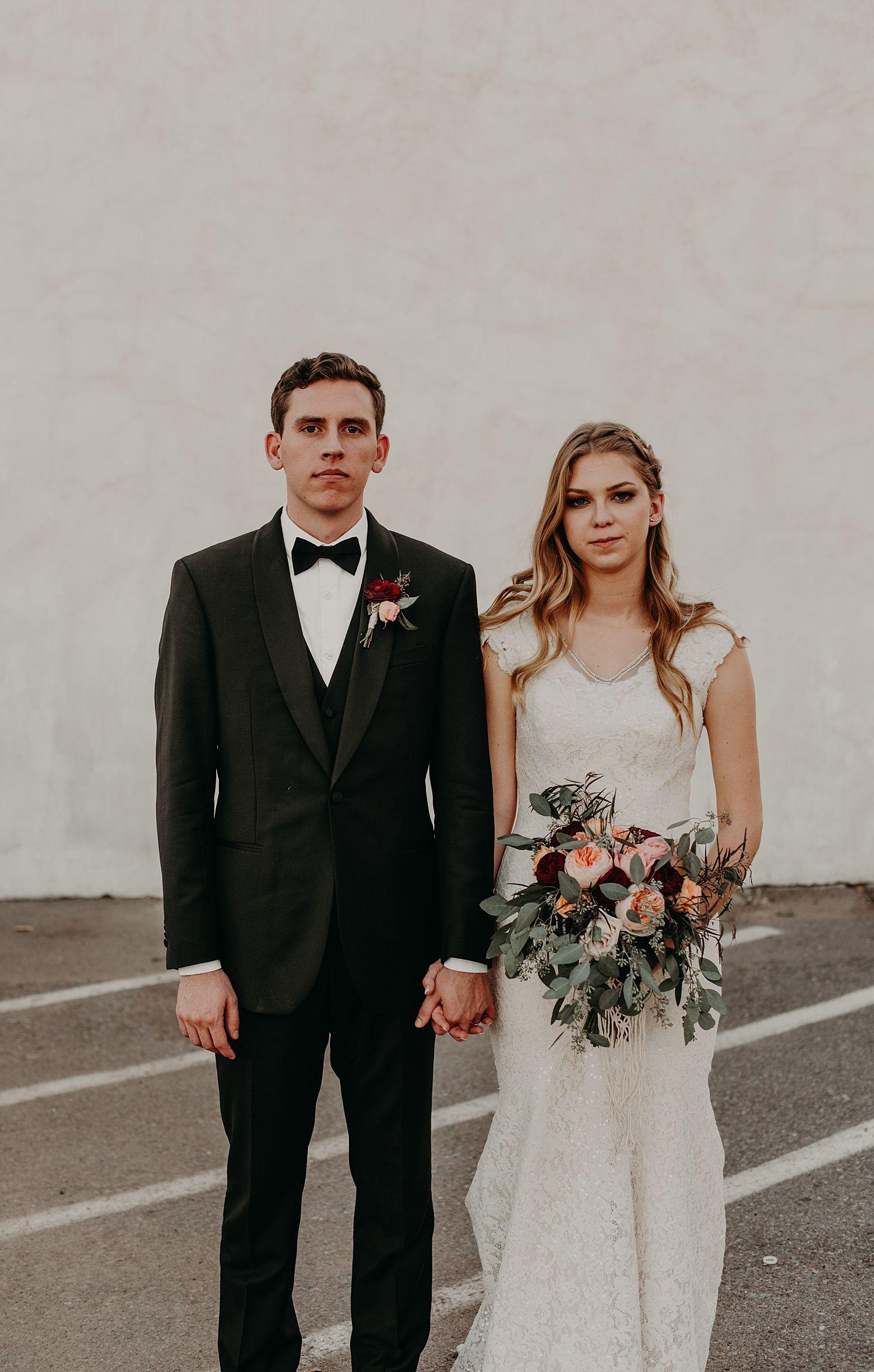 Abby_Andrew_Scottsdale_Arizona_Wedding_0871.jpg
