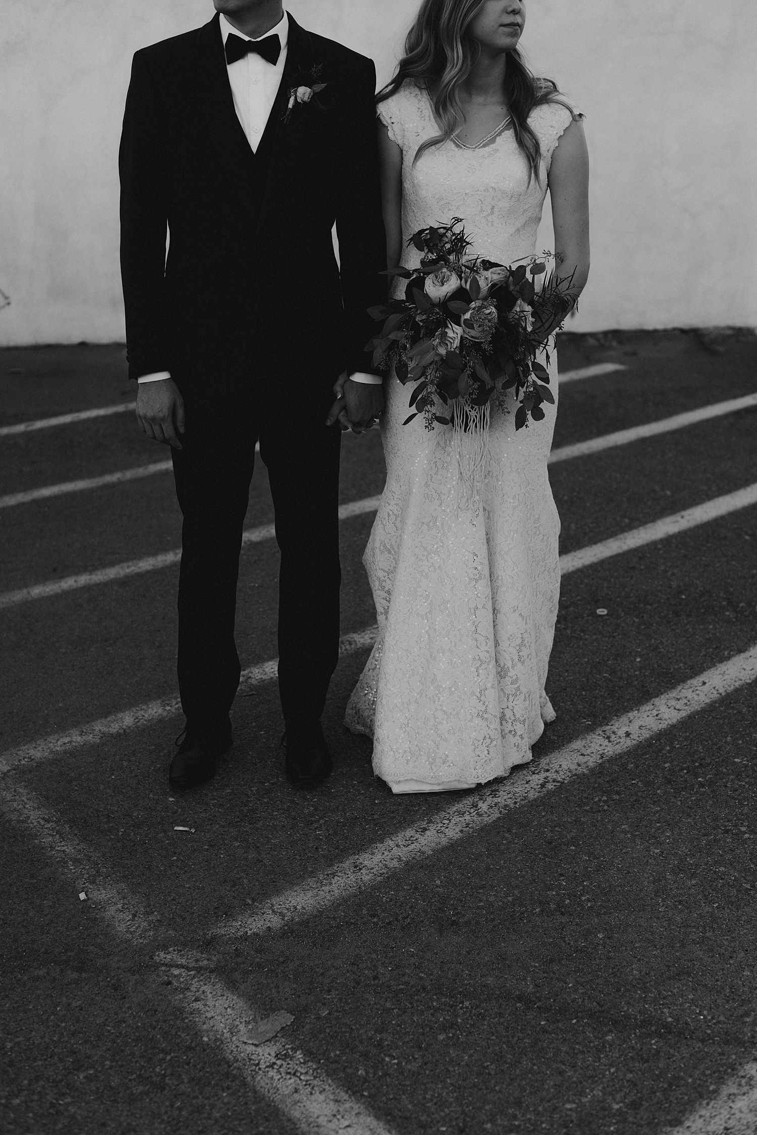 Abby_Andrew_Scottsdale_Arizona_Wedding_0872.jpg