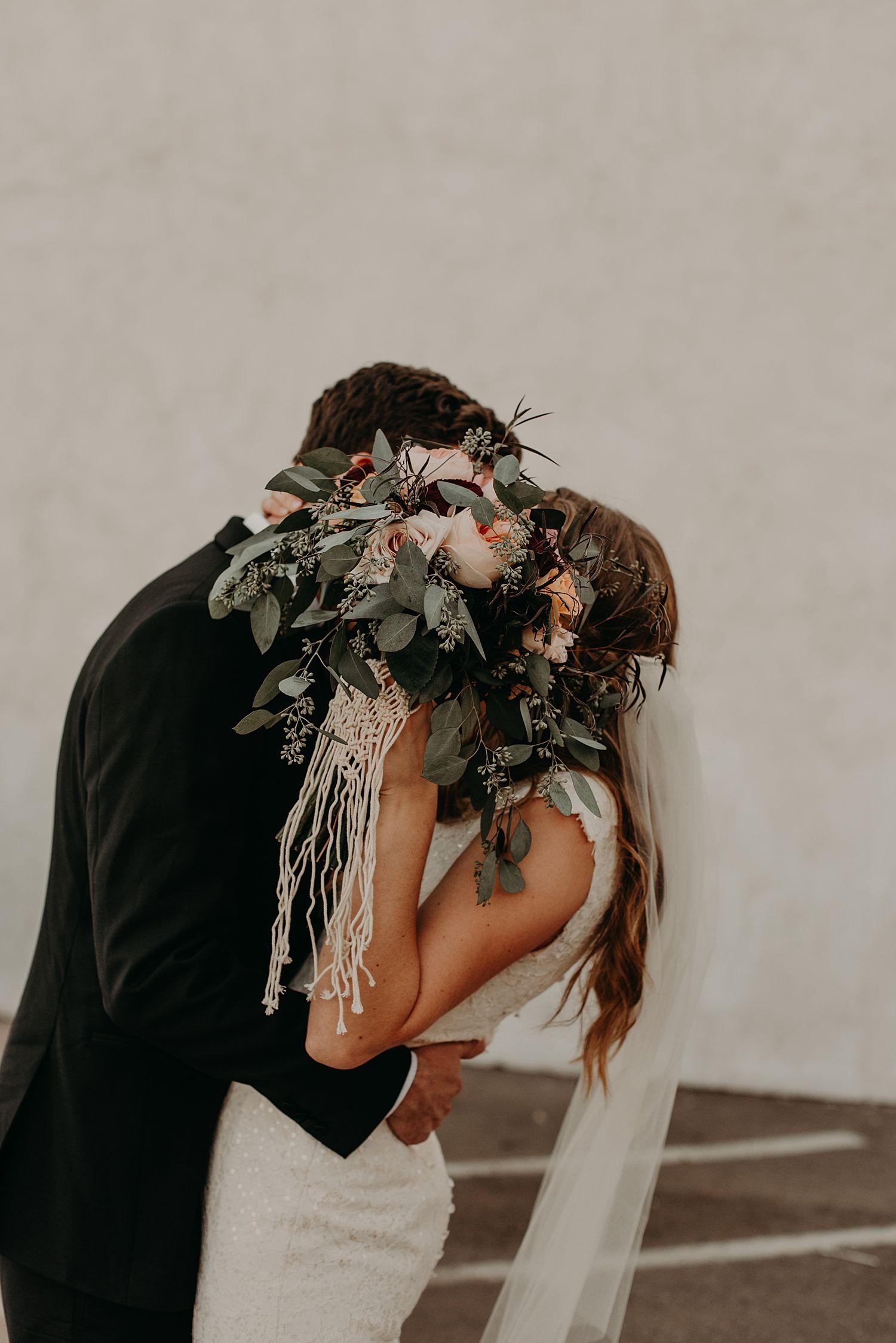 Abby_Andrew_Scottsdale_Arizona_Wedding_0873.jpg