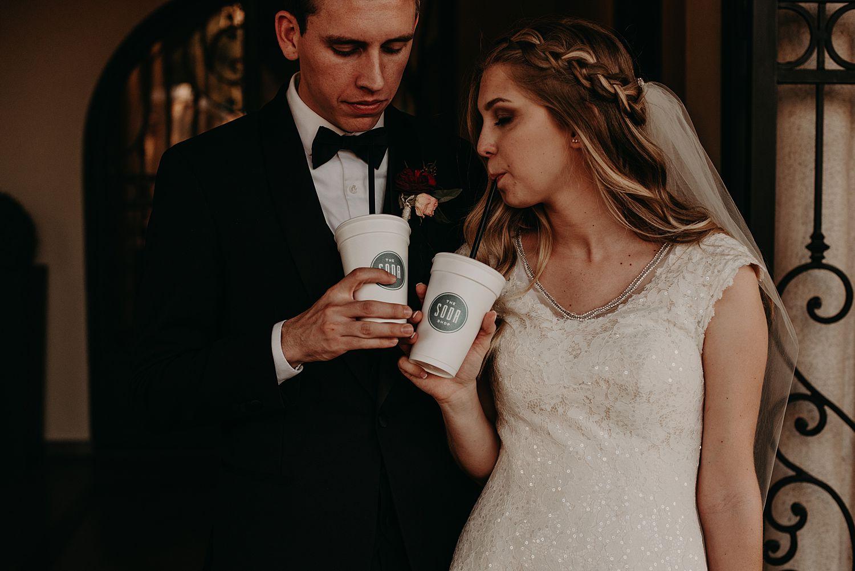 Abby_Andrew_Scottsdale_Arizona_Wedding_0874.jpg