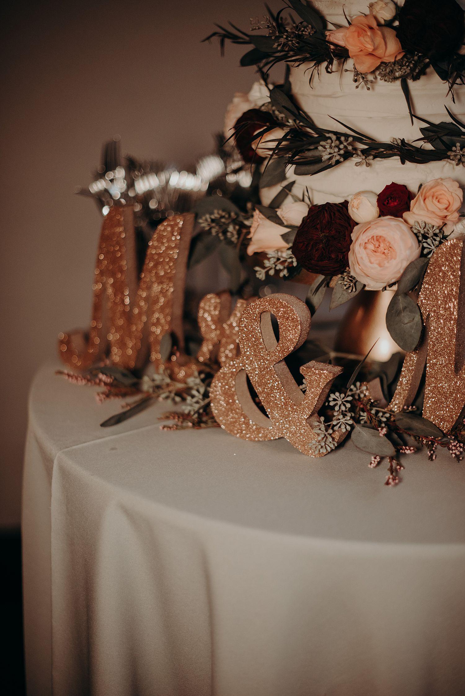 Abby_Andrew_Scottsdale_Arizona_Wedding_0875.jpg