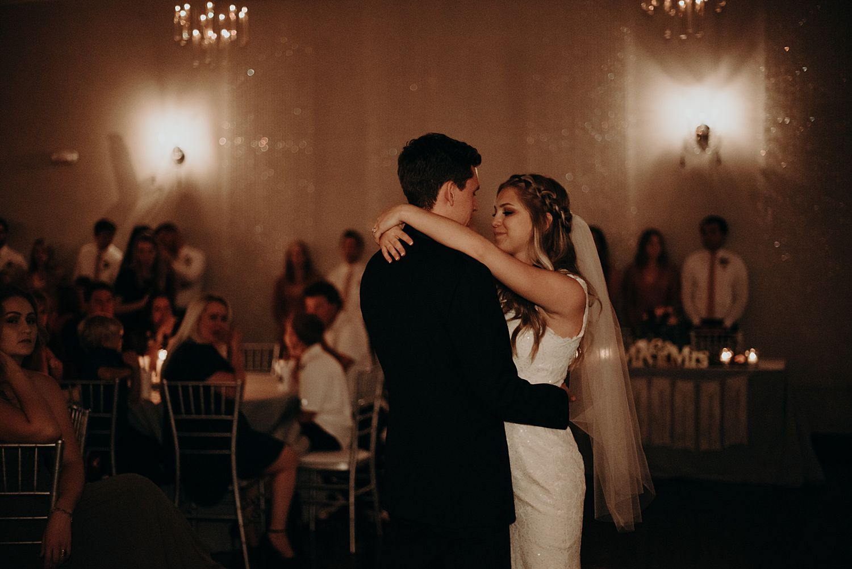 Abby_Andrew_Scottsdale_Arizona_Wedding_0877.jpg