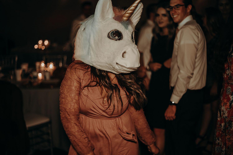 Abby_Andrew_Scottsdale_Arizona_Wedding_0881.jpg